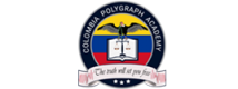 Colombia Polygraph Academy